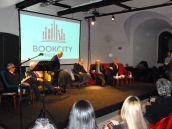 Inaugurazione Bookcity 3