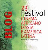 blog_festival Africano 2013