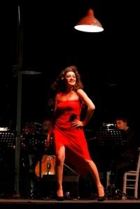 Foto Maria 2(1)
