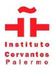 Instituto Cervantes de Palermo
