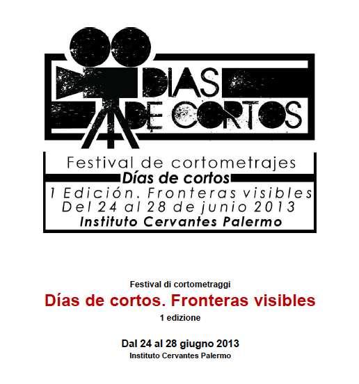 Programación general_cortos Palermo