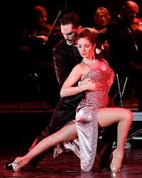 tango(1)