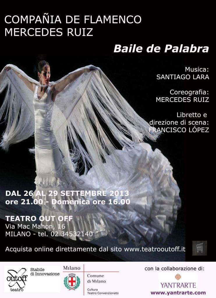 BAILE-DE-PALABRA