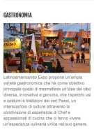 Latinoamericando 5