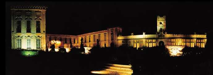 Villa Arconati 2