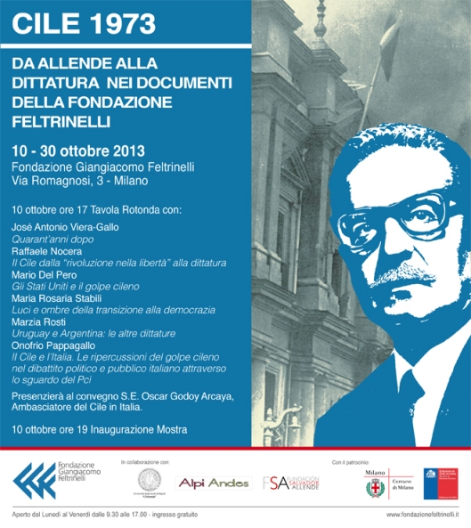 DEF_Feltrinelli_invito_elettronico_660x740_new