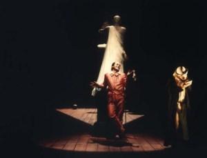 Don Giovanni 10-84