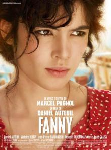 Fanny de Daniel Auteuil