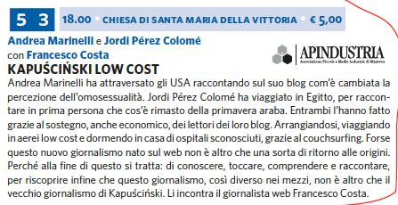 Mantova 5 - 2