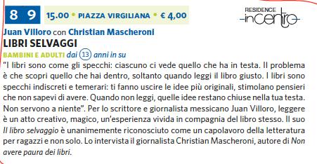 Mantova 6 - 3
