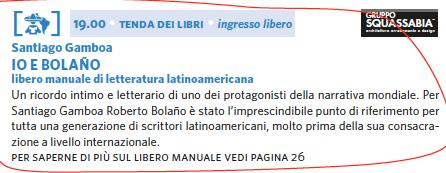Mantova 6 - 5