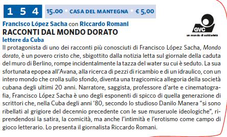 Mantova 7 - 3
