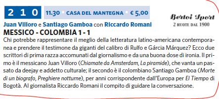 Mantova 8 -2