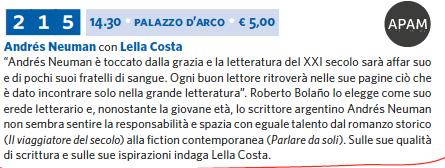 Mantova 8 -3