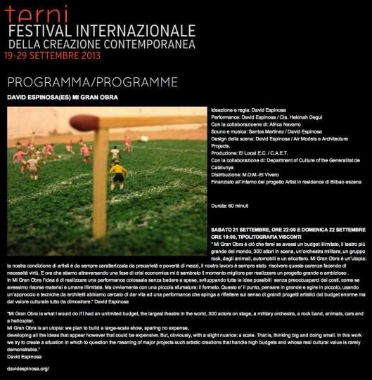 Terni Festival47.53