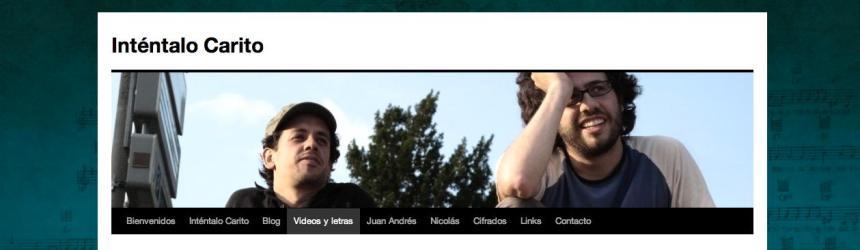 http-:intentalocarito.com