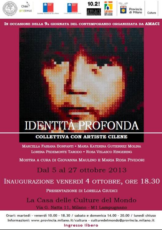 Identitx_profonda_-_locandina