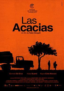 Las_acacias-large