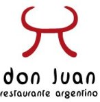 logo don juan