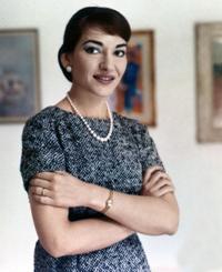 Maria_Callasx_1960