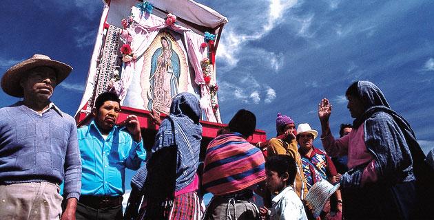 1_especial_guadalupe_peregrinos_basilica_3