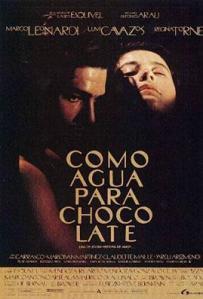 Como_agua_para_chocolate-612286185-large