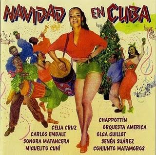 Cuba Navidad