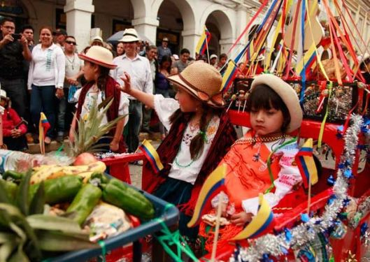 Cuenca-Viajero-Xavier-Caivinagua-COMERCIO_ECMIMA20111225_0006_4
