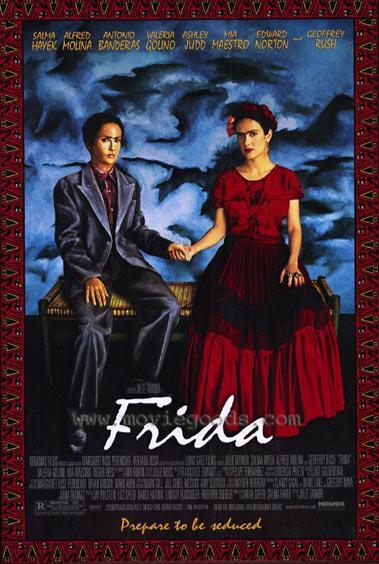 Frida-887160812-large