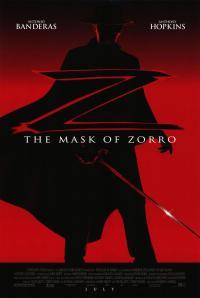 La_mascara_del_Zorro