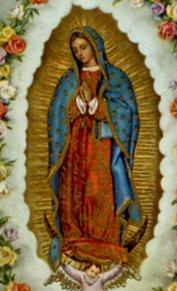 Madonna_Guadalupe_bis
