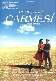 Profundo_carmesi-697292035-large