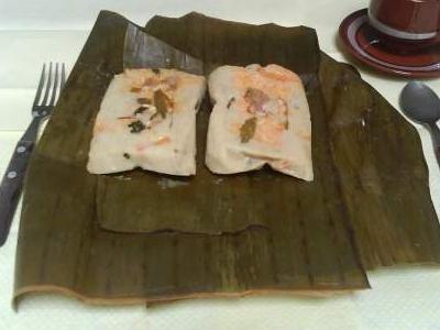 tamales-Costa-Rica