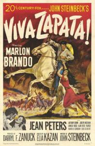 Viva_Zapata-171381960-large