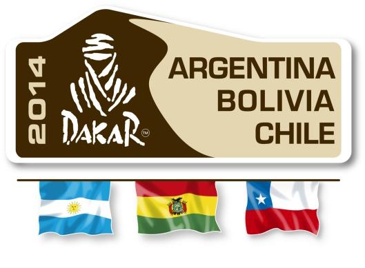 logo-dakar-2014