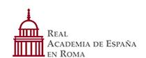 RAE ROMA logo