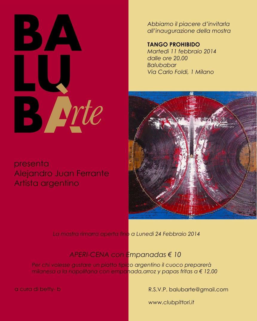 Balubarte