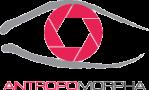 logo_antropomorpha_text