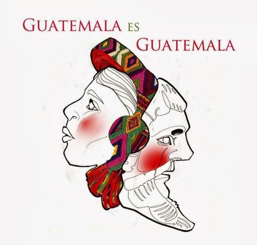 logo_guatemala es guatemala