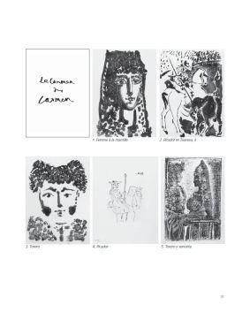 Picasso a Lecco 2