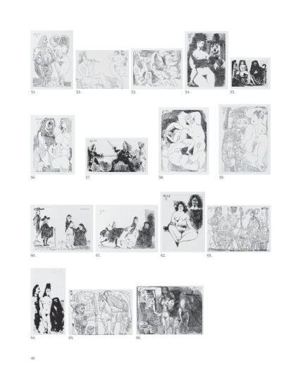 Picasso a Lecco 5