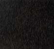 S_T-2013-olio-su-tela-cm90x100