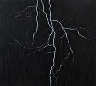 Senza-titolo-2013-Olio-su-tela-cm-90x100