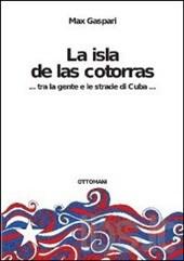 Isla de las Cotorras