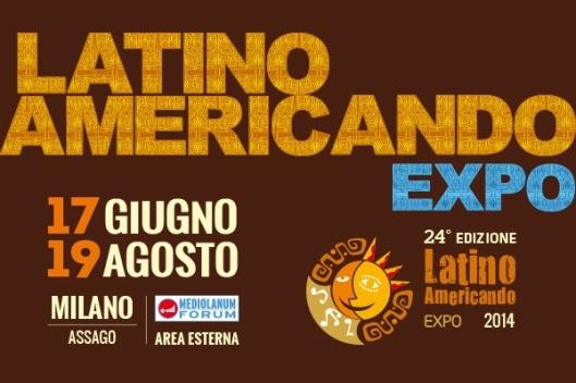 53315691ee598_latinoamericando-expo-2014