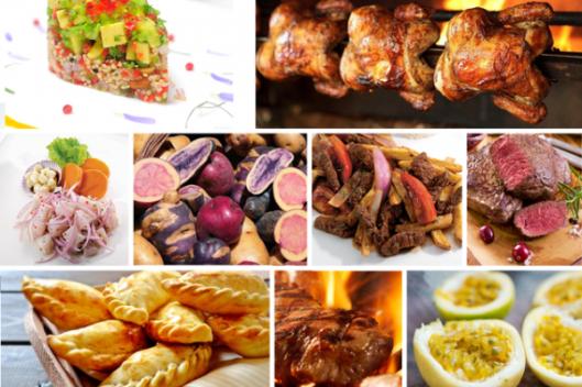 536b3bad0eae1_street-food