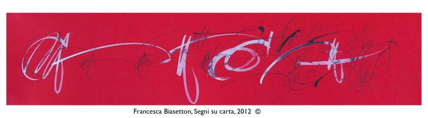 biasetton_17