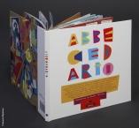 biasetton_ABC libro