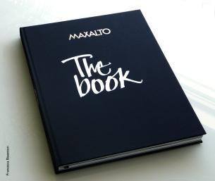 biasetton_the book