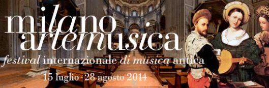Capella musicale